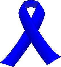 periwinkle ribbon ribbon blue censorship free vector graphic on pixabay