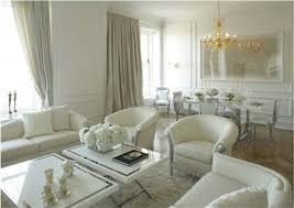 versace wohnzimmer 101 besten versace home bilder auf versace