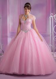 aliexpress com buy 2016 latest design ball gown quinceanera