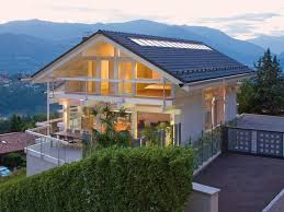 want to build a house 35 best self build house images on pinterest build house small