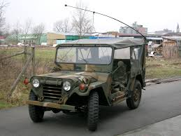 unarmored humvee military and former mil what do you think of the humvee page 2