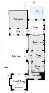 unique custom home plans hahnow