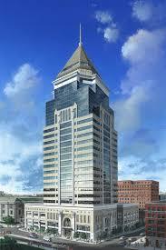 Home Design Concept Lyon Warner Tower Lyon And Ottawa Page 4 Grand Rapids