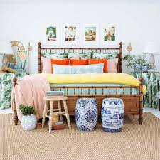Eclectic Style 626 Best Best Of Modern Boho Global Eclectic Style Decorating