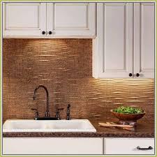tiles backsplash installing glass subway tile backsplash cabinet