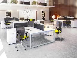 Office Desk Risers Desk Leg Riser Office Risers Interque Co