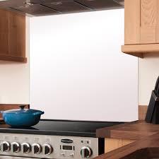 kitchen splashbacks worktop express