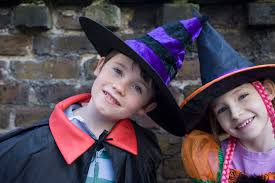 7 burning halloween questions answered mental floss guide to