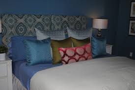 Custom Bed Frames Ontario Custom Designed Headboards Home Staging Kitchener Waterloo