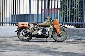 online get cheap vintage motorcycle art aliexpress com alibaba