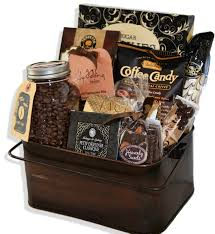 gourmet coffee gift baskets exclusive gift baskets szukaj w pinteres