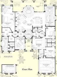luxury home floor plans with photos floor plans for luxury homes fokusinfrastruktur com