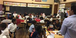 make up classes in detroit detroit schools outdated curriculum sets students up to fail