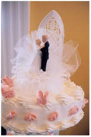 traditional wedding cake toppers traditional wedding cake toppers picture png