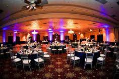 Inexpensive Wedding Venues In Orlando 310 Lakeside Restaurant At Downtown Orlando Central Florida