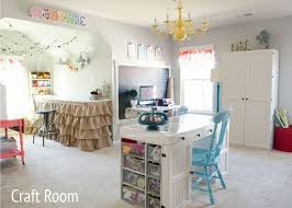 Jennifer Mcguire Craft Room - 44 best craft room storage images on pinterest craft rooms