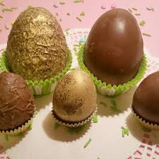 Decorating Easter Chocolate Eggs by 45 Creative Easter Egg Decor Ideas For A Beautiful Home