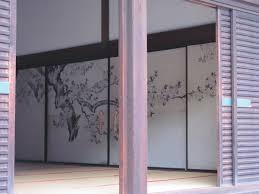 modern zen design house in tokyo japan idolza