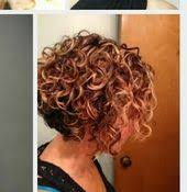 short curly permed hairstyles for women over 50 curly hair curly hair pinterest curly hair style and hair cuts