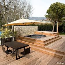 Backyard Spa Parts Your Spa Parts Dimension One Spas Dealer Home Facebook