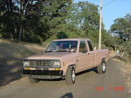 88 ford ranger specs nomad313 1988 ford ranger regular cab specs photos modification