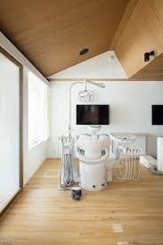 Interior Dental Clinic Tamura Dental Clinic Leibal