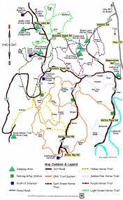 Taylorsville Lake Map North Carolina 2faroffroad Com