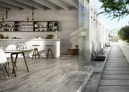 vendita piastrelle genova piastrelle cucina roma le migliori idee di design per la casa