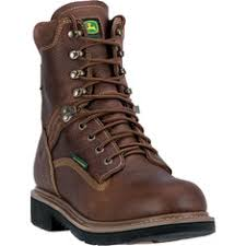 s deere boots sale size 6 5 mens work boots free shipping exchanges shoes com