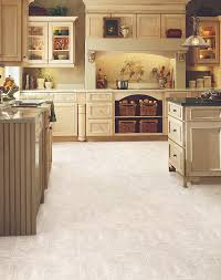 Kitchen Sheet Vinyl Flooring by 198 Best Vinyl Sheet Flooring Images On Pinterest Vinyl Sheet