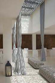 Hican Bed 31 Best Visionnaire Images On Pinterest Boutique Hotels
