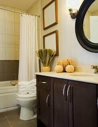 20 best bathroom renovation ideas 2017 rafael home biz