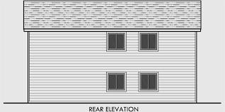 3 Car Garage Plans With Apartment Above Studio Garage Plans Apartment Over Garage 3 Car Garage Plans
