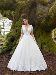 wedding dresses near me me bridal formal