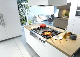 Gas Cooktop With Downdraft Vent Kitchen Contemporary Gas Stove Tops Gas Range 30 Gas Cooktop