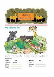 download ncert cbse book class 4 environmentalstudies