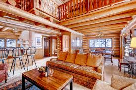 Alta Table A by Alta Lodging Vacation Homes The Cabin Discover Alta