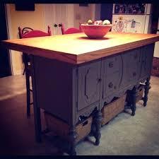 custom kitchen islands that look like furniture custom kitchen islands that look like furniture best ideas on