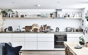 kitchen room furniture ikea ideas