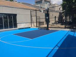 css ltd basketball u0026 multi sport game court professionals