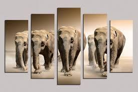online get cheap group elephants aliexpress com alibaba group
