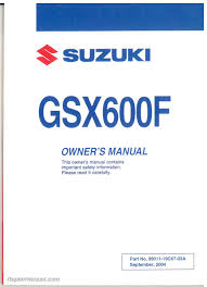 repair manual for 2005 chevy impala download free