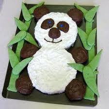 panda cake template panda cake happy birthday panda cake