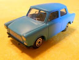 trabant teacher you can drive my car u201d u2013 the gdr u0027s u201cvolkswagen u201d the