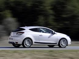 megane renault 2010 renault megane gt 3 doors specs 2010 2011 2012 2013
