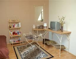 chambre fer forgé galerie photos de foyers meubles en fer forgé iron lits