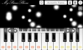 piano apk my piano phone 4 4 apk android entertainment apps