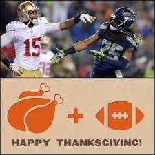 jan s thanksgiving special week 13 nfl preview