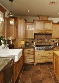 1973 Pmc Mobile Home Remodel House Kitchens And Remodeling Ideas