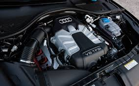 audi a7 engine audi a7 engine gallery moibibiki 5